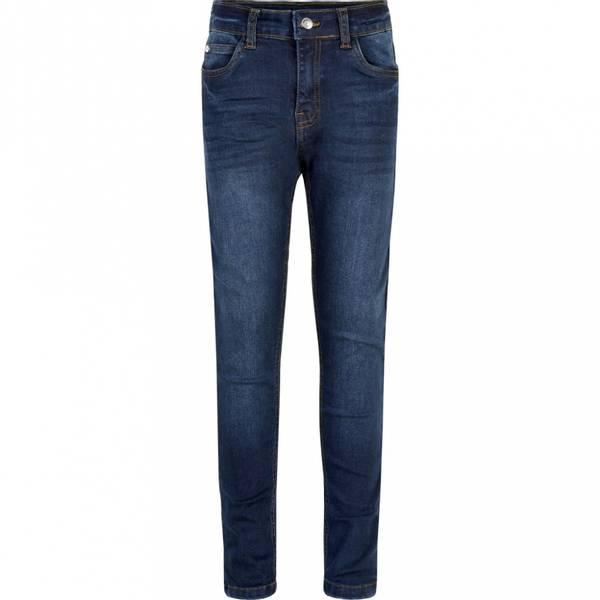 Bilde av The New - Copenhagen slim jeans